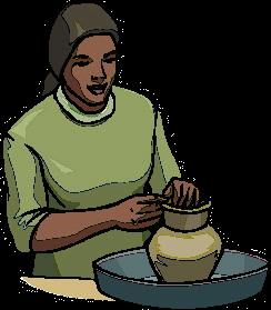 Software artisan