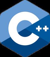 C++ Development