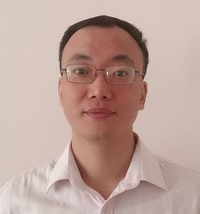 Wang Qi, wqking, developer, freelancer